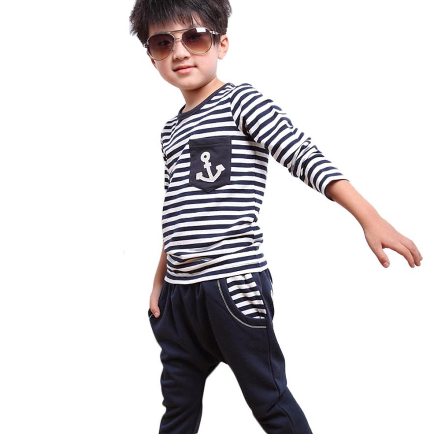 hip hop pants for boys - photo #40