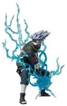 Kakashi Hatake Lightning Blade Model (16 CM)