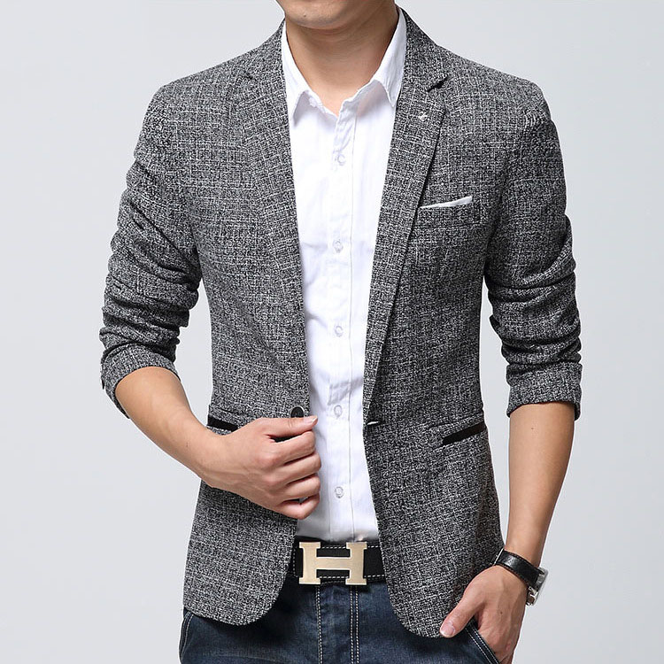 Online Get Cheap Mens Linen Jacket -Aliexpress.com | Alibaba Group