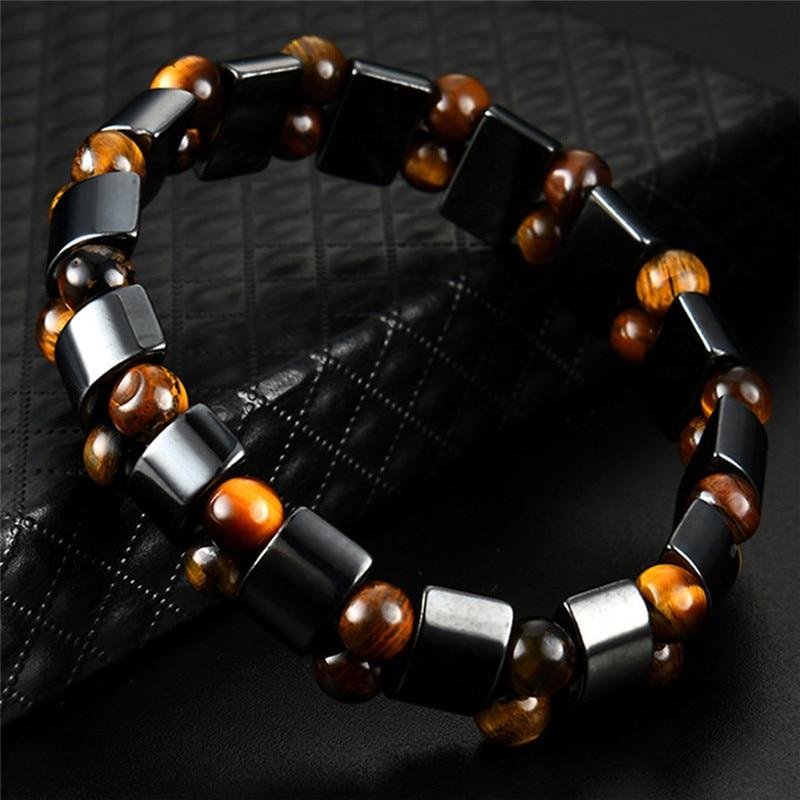 Bio Magnetic Bracelet Charm...