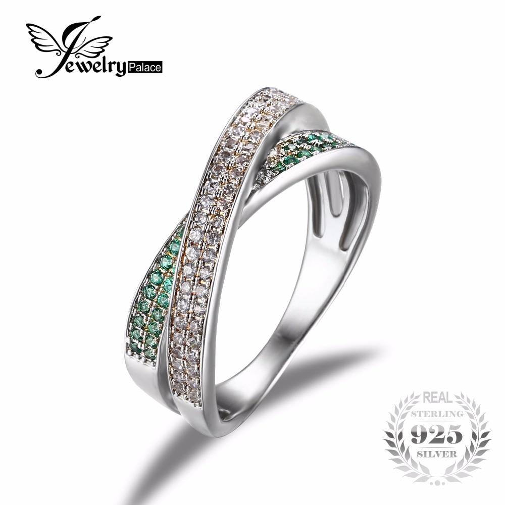 Fine Vintage Heavy Sterling Silver Trinity russian wedding ring Fine Vintage Heavy Sterling Silver Trinity or Russian Wedding Ring s