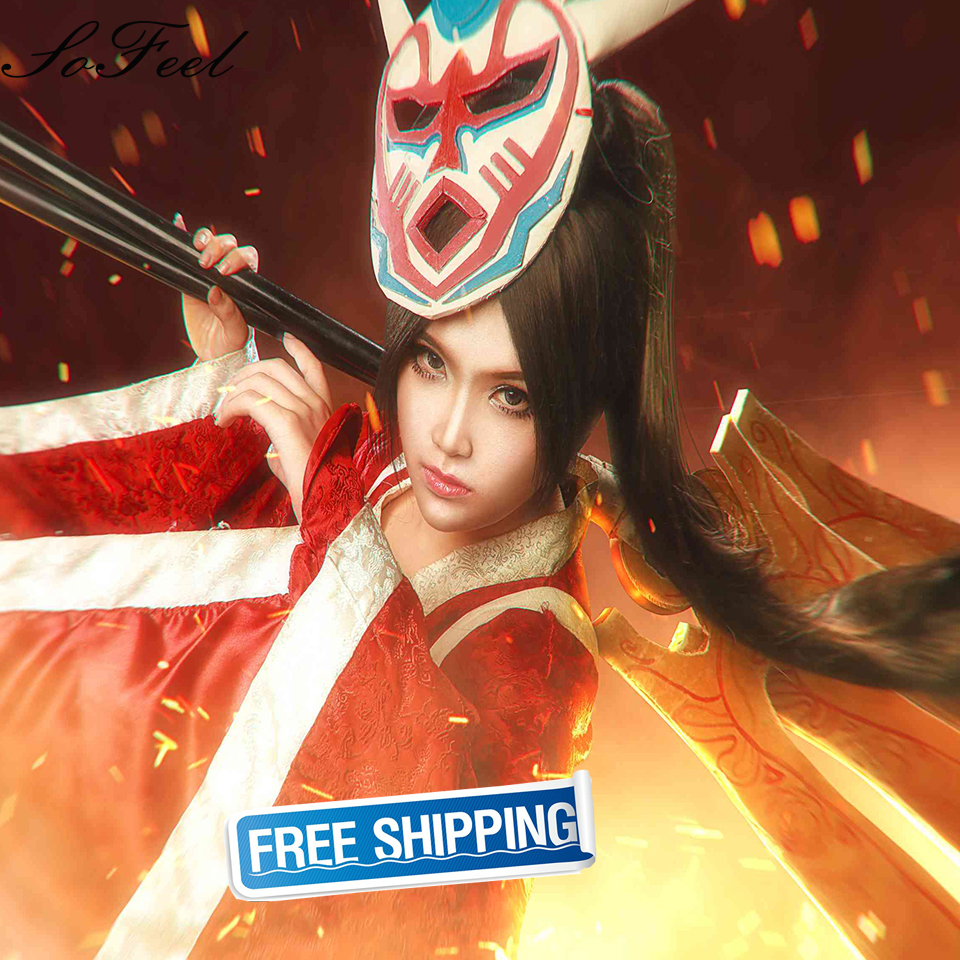 Online Buy Wholesale ghost dancer from China ghost dancer ...