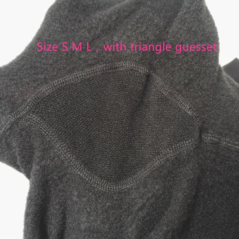 04ec77df5 Par Mulheres 150D 4 Microfibra Velo Térmico Forrado Inverno Calças Quentes  Meia calça Mulheres Grossas Calças De Veludo Quente Para O Inverno em  Collants de ...