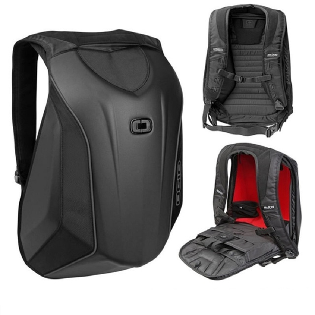 aliexpress : buy ogio motorcycle backpack motocross riding