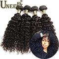"Whole Sale Brazilian 10Bundles Kinky Curly 8""-28"" Brazilian Kinky Curly Virgin Hair Competitive Brazilian Curly Weave Human Hair"