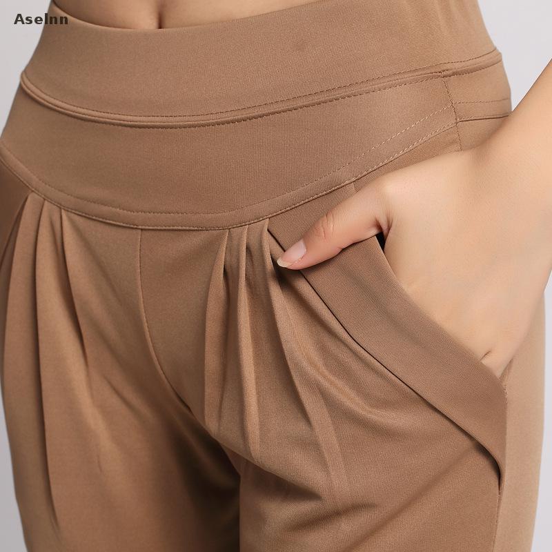 Aselnn 2017 Գարուն և ամառ Նորաձևություն - Կանացի հագուստ - Լուսանկար 3