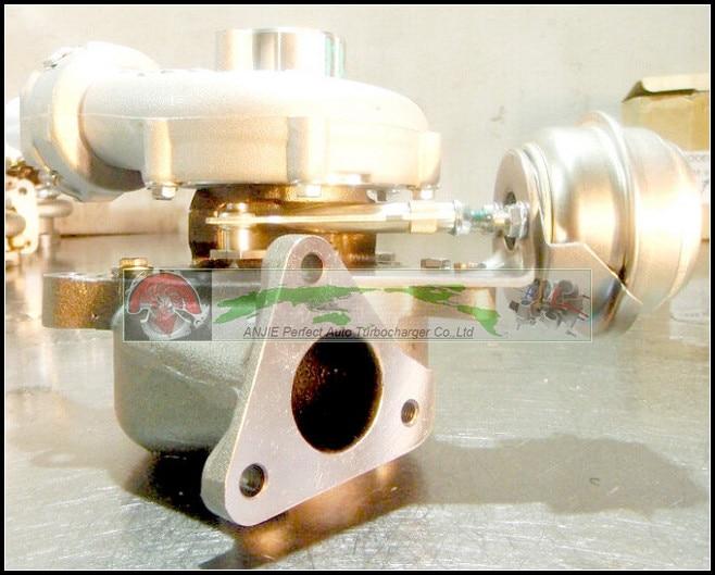Free Ship GT1749V 758219 758219-0003 03G145702F 03G145702K Turbo Turbocharger For AUDI A4 B7 A6 C6 VW Passat B6 BLB BRE DPF 2.0L gt2556s 711736 711736 0003 711736 0010 711736 0016 711736 0026 2674a226 2674a227 turbo for perkin massey 5455 4 4l 420d it