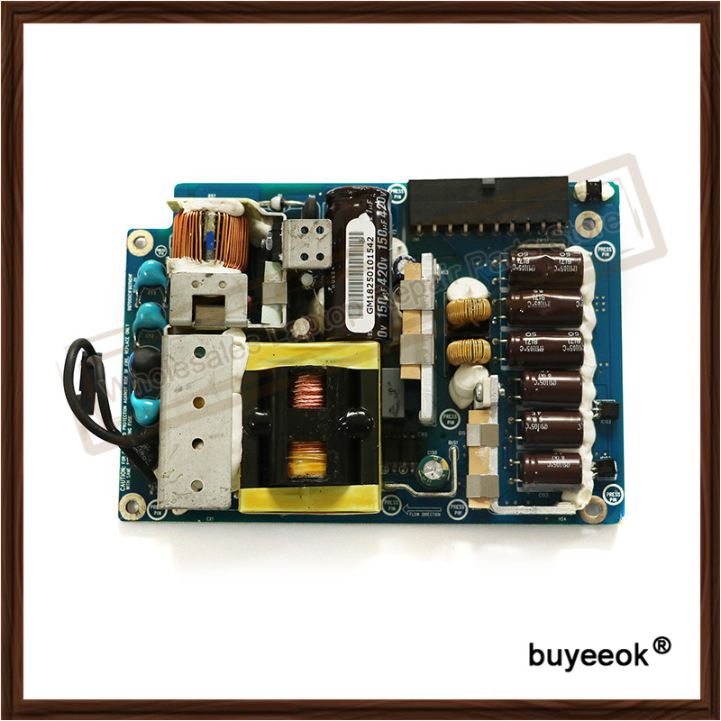 все цены на A1224 Power Supply For Apple iMac 20