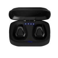 Mini Auriculares Bluetooth True Wireless Earphones A7 TWS Headset Phone Earphones Headphones With Mic Sport Earbuds For xiao mi