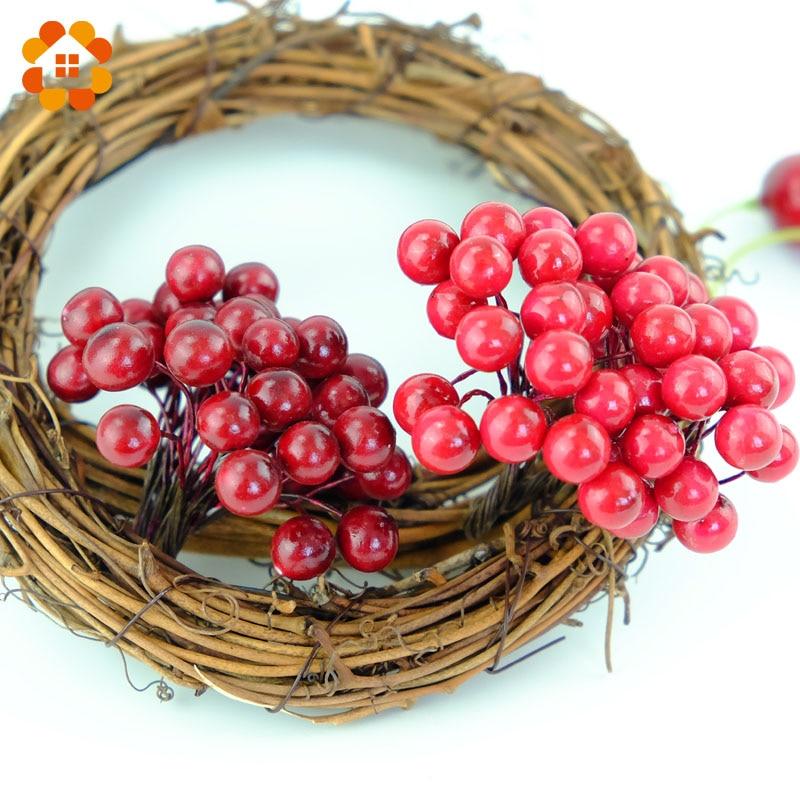 ягоды в сахаре с доставкой из России