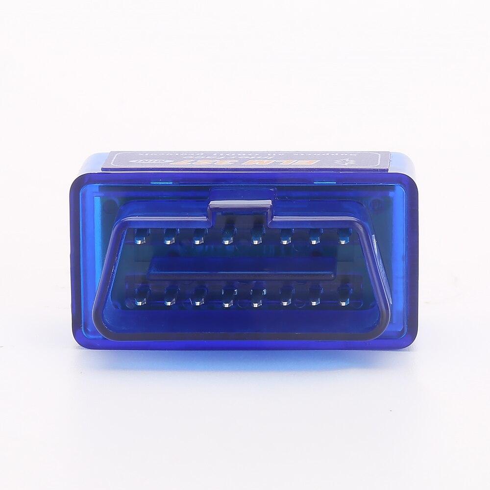Car-Code-Reader-Super-Mini-ELM327-Bluetooth-V2-1-OBD2-Mini-Elm-327-Car-Diagnostic-Scanner (1)