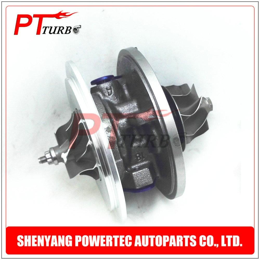 Turbo chra BV39 turbocharger core 54399700064 54399700113 turbo cartridge for Land-Rover Range Rover 3.6 TDV8 Sport LR021043 turbo cartridge chra core t250 04 452055 452055 0004 452055 0007 for land rover discovery for range rover gemini 3 300 tdi 2 5l