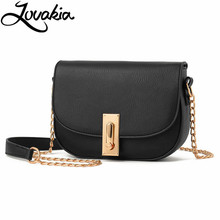 Luggage Bags - Handbags - LOVAKIA luxury handbags women bags designer high quility leather women handbag fashion style women bag sac small handbag 2017