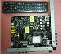 Neue Ersatz Android Netzwerk Smart TV Universal Motherboard TP. MS608.P83|DJ Ausrüstung und Zubehör|Verbraucherelektronik -