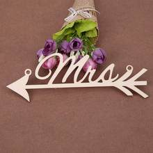 Popular Wedding Signs Direction Buy Cheap Wedding Signs Direction