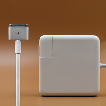 """T-tip Macsafe 2 85W 20V-4.25A Laptop Power Adapter Charger for Apple MacBook Pro Retina 15"""" 17"""" A1398 A1424"""