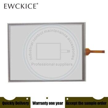 NEW UT3-B15RWX3RDN-A HMI PLC touch screen panel membrane touchscreen