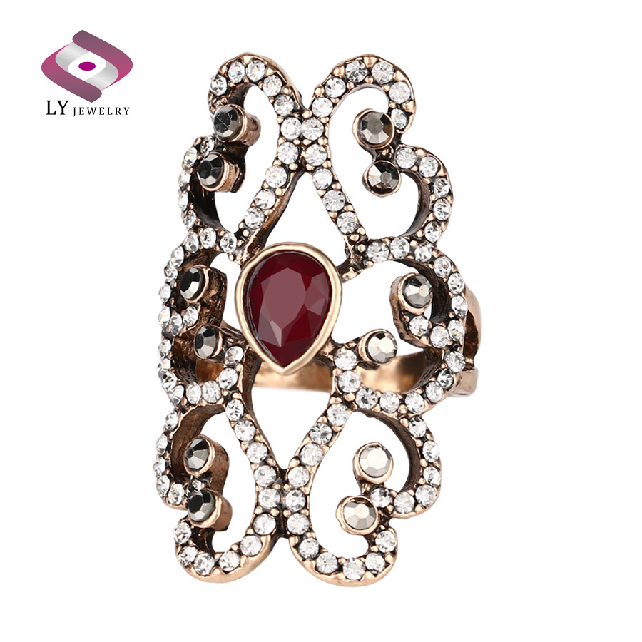 online buy wholesale engagement rings direct from china