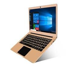 Джемпер ezbook 3 Pro ноутбуки 13.3 дюймов таблетки Intel Apollo N3450 Quad Core 6 ГБ DDR3 64 ГБ EMMC Окна 10 ноутбук Computador
