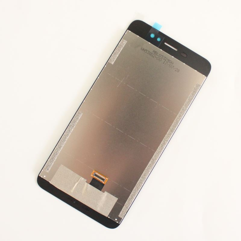 5.3 inch Ulefone S8 Pro LCD Display+Touch Screen Digitizer Assembly 100% Original New LCD+Touch Digitizer for S8 Pro.