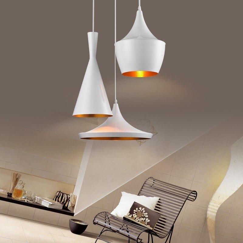 online buy wholesale tom dixon beat light from china tom. Black Bedroom Furniture Sets. Home Design Ideas