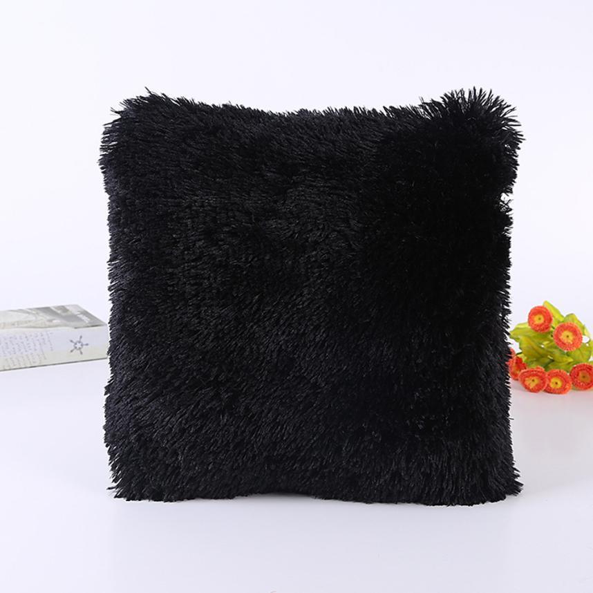 Beautiful Sofa Cushion Case 4