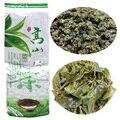 2016 весна Китайский Похудения Чай с Молоком 250 г Тайвань Высокие Горы Цзинь Сюань Молоко Улун, улун Чай Здравоохранения зеленый чай