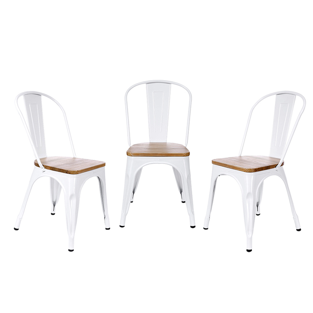 Antique Carved Back Restaurant Pvc Pe Bistro Gold Metal Louis Chair Acrylic  Event Chairs