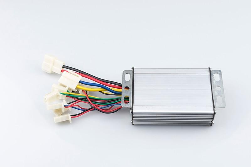 Cheap controller electric bike 36v
