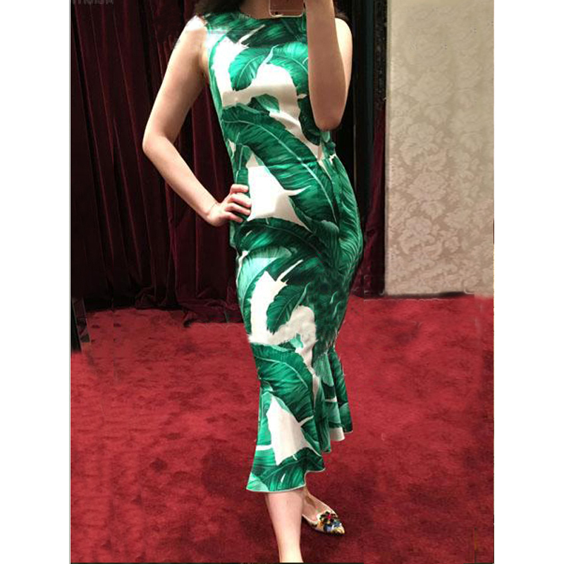dg dress купить в Китае