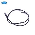 Бесплатная доставка Задний дисковый тормозной колодки датчик износа тормозной датчик для BMW X5 E70/X6 E71  E72 OEM: 34356771766