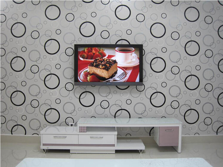 Vinilo para comedor beautiful vinilo cuadro madona para for Papel vinilo pared