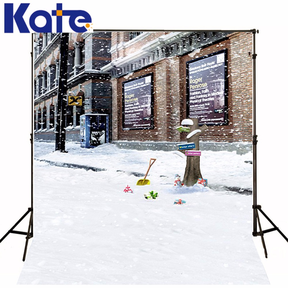 New arrival Background fundo Snow shovel snow 300CM*200CM(about 10ft*6.5ft) width backgrounds LK 3741 new arrival background fundo longbridge streetlights cubs 300cm 200cm about 10ft 6 5ft width backgrounds lk 2574