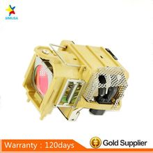 Original CS.59J99.1B1/59.J9301.CG1/5J.J0M01.001 bulb Projector lamp with housing fits  for  BENQ PB2140