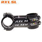RXL SL Bike Stem MTB...