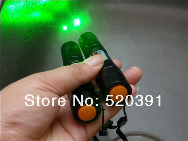 SPECIAL OFFER 30w 30000mw 532nm Mini green laser pointer/focusable green laser torch burn matches+charger+gift box+FREE SHIPPING