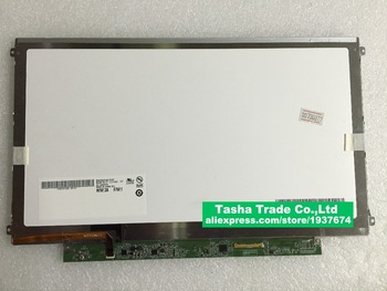 B133XW03 V2 B133XW03 V3 LCD LED Screen Display Slim 1366*768 Laptop Replacement