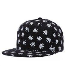 Jujuland 2018 nuevas gorras de béisbol de las mujeres de los hombres  impresión del cáñamo del a06e10e0d57