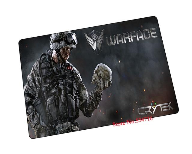 скачать бесплатно игру Warface на компьютер через торрент - фото 9