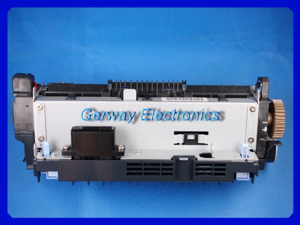 HP LaserJet P4515xm P4515x P4515tn P4515n Fuser Unit CB506-67901 RM1-4554-000CN