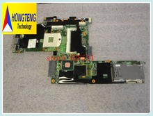 Original for IBM THINKPAD T410 SYSTEM MOTHERBOARD 63Y1483 100% Test ok