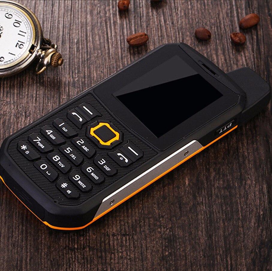 PTT Ponsel Keyboard Dollar 17