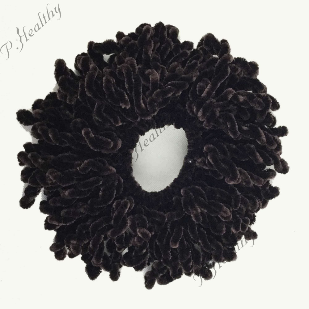 Free shipping cheap hijab volumizer elastic hijab volumizing hair ...