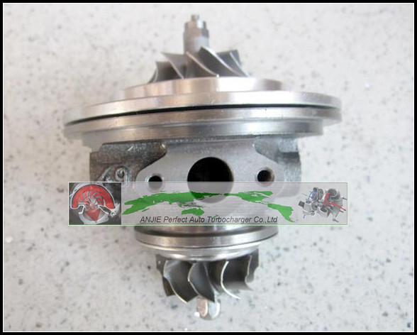 Turbo Cartridge CHRA K03 53039700029 53039880029 058145703J 058145703 For AUDI A4 A6 VW Passat 1.8T AMG AWM ATW AUG BFB AEB 1.8L turbo chra cartridge core gt1749v 717858 5009s 717858 0005 717858 for audi a4 a6 for skoda superb for vw passat b6 awx avf 1 9l