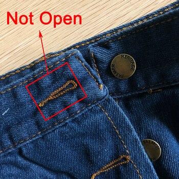 Denim Skirt Spring Summer Women Short A-line Buttom Skirts High Waist Slim Pocket Clothes For Female Causal Summer Women Skirt 5