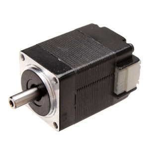 Image 2 - NEMA 8 1.8 Độ 20 Lai Động Cơ Bước 2 Pha 30 Mm Động Cơ Cho CNC Cối Xay Router