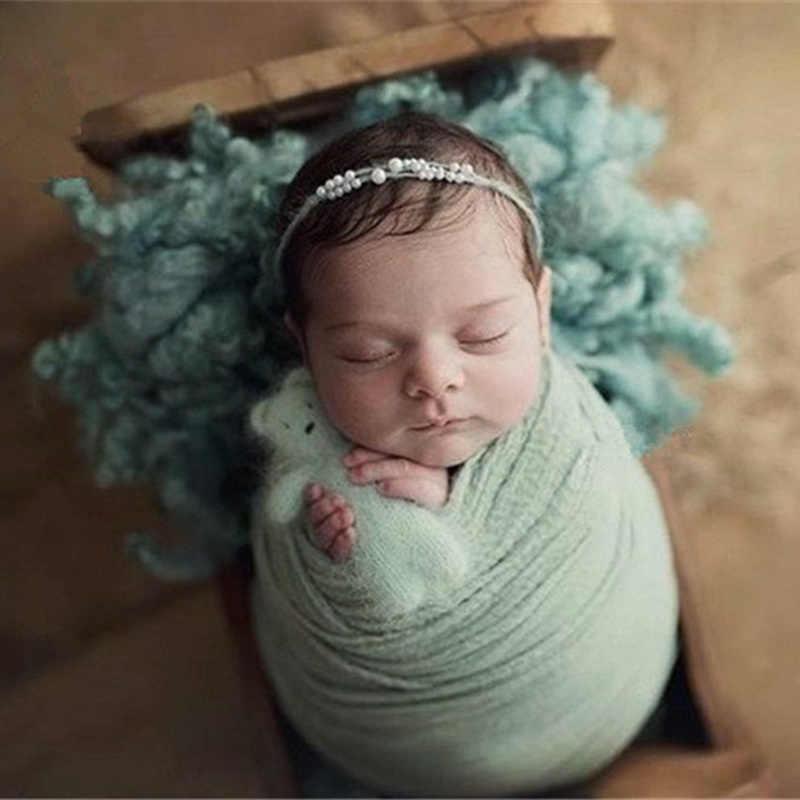 الوليد تمتد التفاف التصوير الدعائم ، الطفل وشاح التفاف التصوير الدعائم