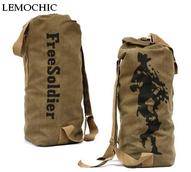 LEMOCHIC 40L Outdoor Sports 3P Bag Tactical Military Large Rucksacks For Explorer Camping Hiking Trekking Gym Wholesale Backpack new arrival 38l military tactical backpack 500d molle rucksacks outdoor sport camping trekking bag backpacks cl5 0070
