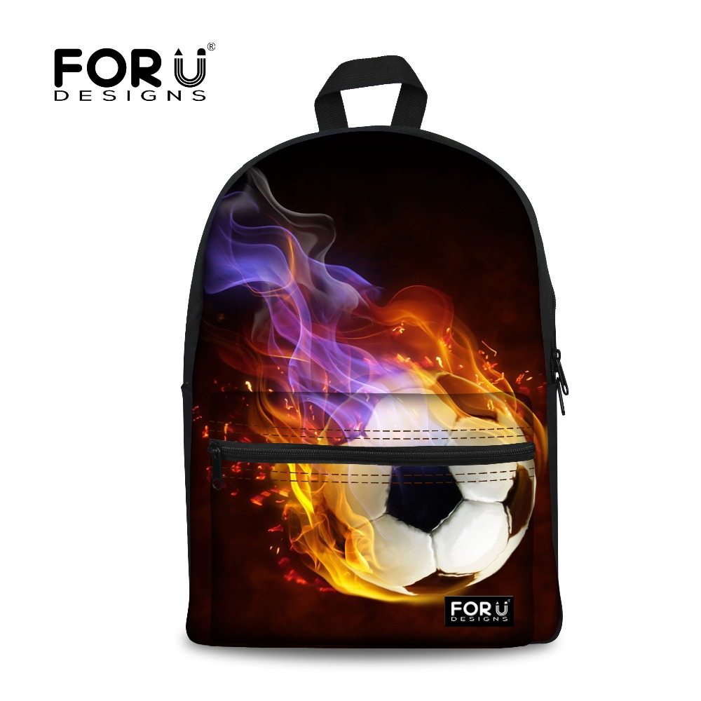 Cool And Unique Backpacks- Fenix Toulouse Handball 54f3a4468ed9f