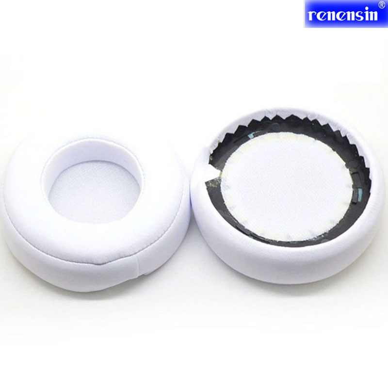 Replacement Ear Pads High quality Earpad Ear Pad Cushions Earpad For Beat By Dr Dre Beats PRO DETOX Headphone Earpads